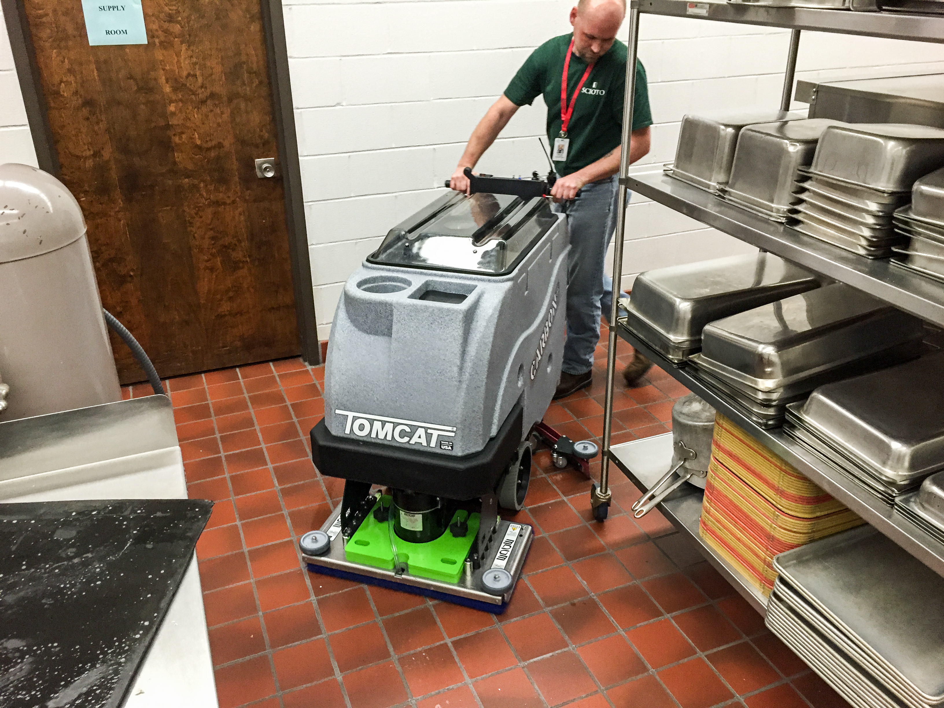 tomcat pressure cleaning floors court grabfile full size dryer tennis behind washing suppliers machines download commercial gallery floor paint magnum walk scrubber original of courts